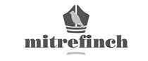 miterfinch