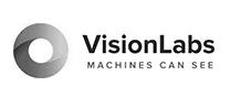 visionlabs